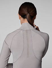 adidas by Stella McCartney - TruePurpose Midlayer Jacket W - training jackets - dovgry - 3