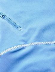 adidas by Stella McCartney - TruePurpose Tights W - tights & shorts - stoblu - 4