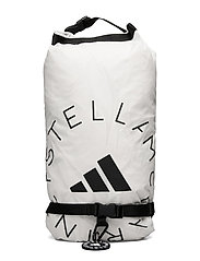Water Bag W - WHITE/BLACK