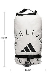 adidas by Stella McCartney - Water Bag W - sport - white/black - 3