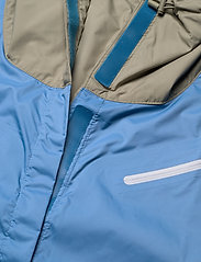adidas by Stella McCartney - BeachDefender Half-Zip Jacket W - training jackets - stoblu - 3