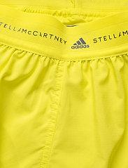 adidas by Stella McCartney - TruePace Multipurpose Shorts W - training shorts - aciyel - 3