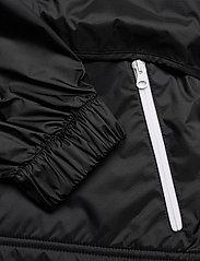 adidas by Stella McCartney - TruePace Two-In-One Jacket W - koulutustakit - black - 4