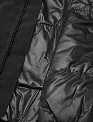 adidas by Stella McCartney - Woven Bomber Jacket W - bomberjacken - black - 7
