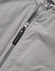 adidas by Stella McCartney - Woven Bomber Jacket W - bomber jackor - dovgry - 3