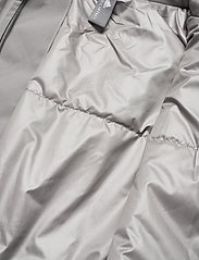 adidas by Stella McCartney - Woven Bomber Jacket W - bomber jackor - dovgry - 6