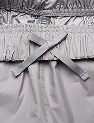 adidas by Stella McCartney - Training Suit Track Pants W - sportbroeken - dovgry/clay/black - 3