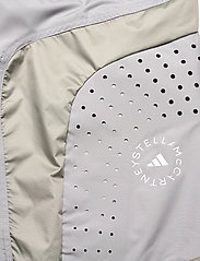 adidas by Stella McCartney - Training Suit Track Pants W - sportbroeken - dovgry/clay/black - 6
