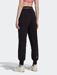 adidas by Stella McCartney - SC Sweat Pants W - sport - black - 3