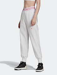 adidas by Stella McCartney - SC Sweat Pants W - sale - white - 0