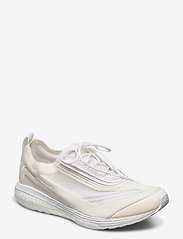adidas by Stella McCartney - Boston S. - training shoes - ftwwht/cwhite/cwhite - 1