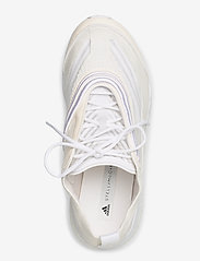 adidas by Stella McCartney - Boston S. - training shoes - ftwwht/cwhite/cwhite - 4