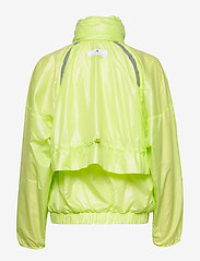 adidas by Stella McCartney - LIGHT JKT - sportjacken - sefrye - 2
