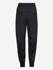 adidas by Stella McCartney - Woven Pants W - träningsbyxor - black - 1