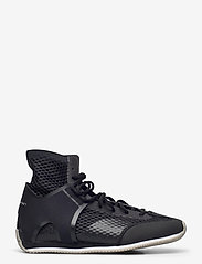 adidas by Stella McCartney - Boxing Shoe S. - training shoes - cblack/lbrown/ftwwht - 1