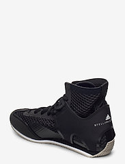 adidas by Stella McCartney - Boxing Shoe S. - training shoes - cblack/lbrown/ftwwht - 2