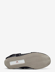adidas by Stella McCartney - Boxing Shoe S. - training shoes - cblack/lbrown/ftwwht - 4