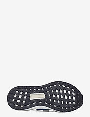adidas by Stella McCartney - Ultraboost 20 W - running shoes - brblue/conavy/vivred - 4