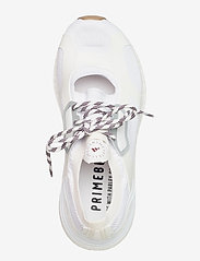 adidas by Stella McCartney - Ultraboost Sandals W - training schoenen - ftwwht/owhite/clowhi - 4