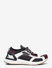 adidas by Stella McCartney - Ultraboost Sandals W - running shoes - cblack/maroon/cblack - 1