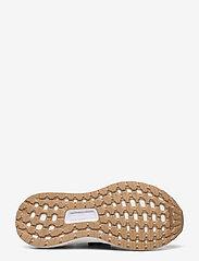 adidas by Stella McCartney - Ultraboost Sandals W - running shoes - cblack/maroon/cblack - 4