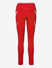 adidas by Stella McCartney - TRUEPACE Long Tights W - running & training tights - vivred - 1