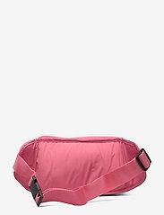 adidas by Stella McCartney - Bum Bag W - belt bags - hazros/black - 1