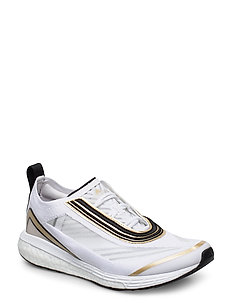 ADIZERO XT Sneakers white granit damer adidas by