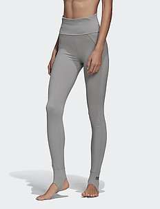 COMF TIGHT - running & training tights - icegry