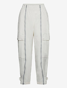Performance Training Suit Pants W - spodnie treningowe - cwhite