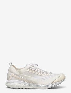 Boston S. - training schoenen - ftwwht/cwhite/cwhite
