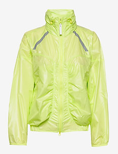 LIGHT JKT - training jackets - sefrye