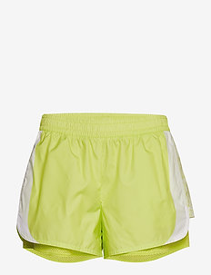 M20 SHORT - trainings-shorts - white/sefrye