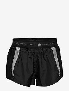 AZ SHORT - träningsshorts - black
