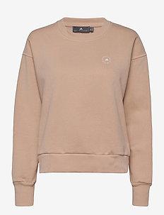 SWEATSHIRT - sweatshirts - sofpow