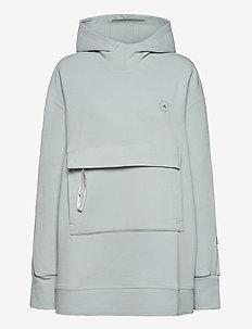 PULL ON - hoodies - clonix