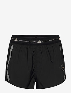TruePace Multipurpose Shorts W - training shorts - black