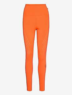 TRUEPUR TIGHT - running & training tights - apsior