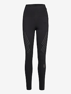 TruePurpose Tights W - running & training tights - black