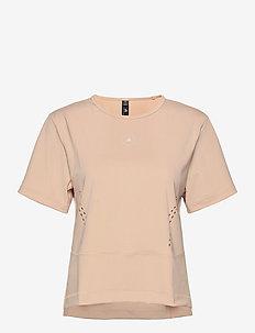TRUESTR L TEE - t-shirts - sofpow
