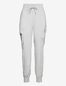 WOVEN PANT - sports pants - clonix