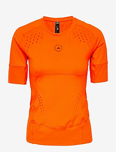 TRUEPUR TEE - t-skjorter - apsior