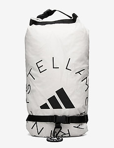 Water Bag W - sport - white/black