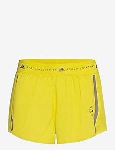 TruePace Multipurpose Shorts W - treenishortsit - aciyel