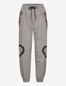 Woven Pant Shorts W - trainingshosen - dovgry