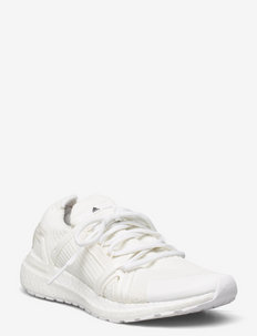 Ultraboost 20  W - training schoenen - supcol/supcol/supcol