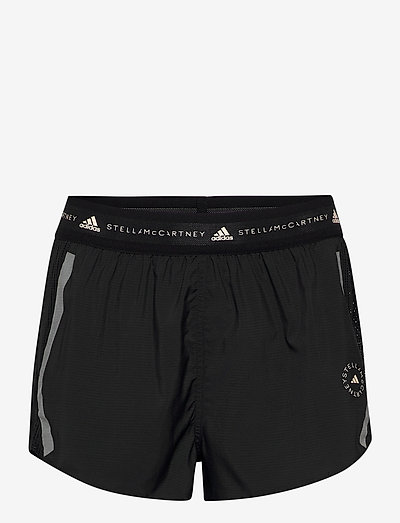 TruePace Multipurpose Shorts W - träningsshorts - black