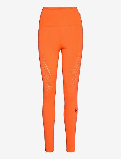 TRUEPUR TIGHT - running & training tights - apsior