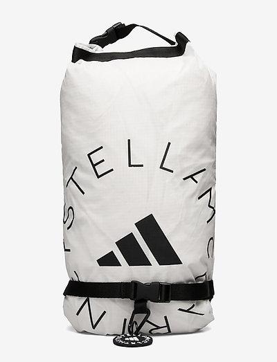 Water Bag W - nyheder - white/black