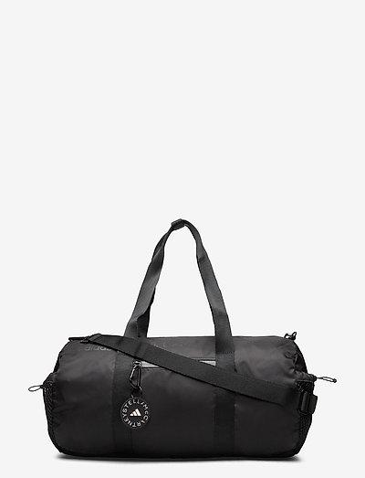 Round Studio Bag W - weekender - black/sofpow